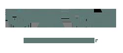 GIGI Logotyp